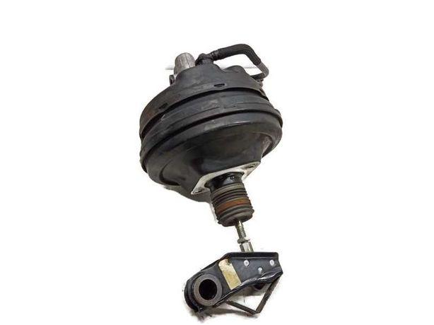 AUDI A4 B6  B7 pompa hamulcowa serwo