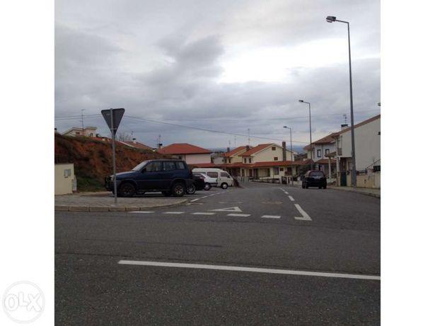 Terreno Bragança