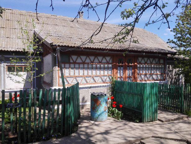 продам дом с. Приморское, Белгород-Днестровский р-н