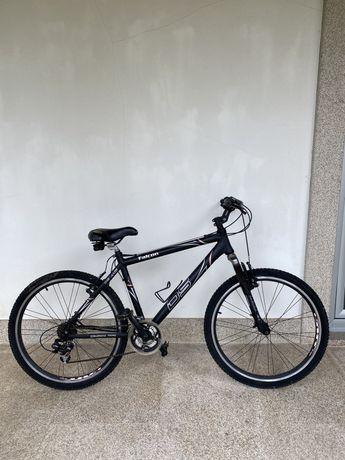 Bicicleta DS Falcon Nova