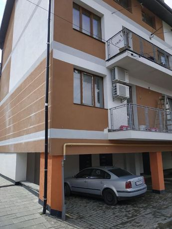 Продаж 3 кім квартири по Загородній (Левандівка)