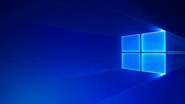 Настройка и установка Windows/Linux/BSD