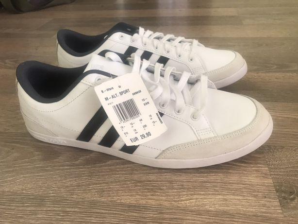 Оригінальні кросівки Adidas CAFLAIRE