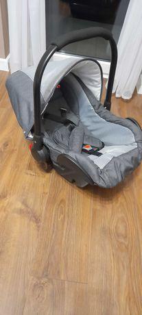 Nosidelko dla dziecka Adbor