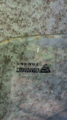 Новое лобовое стекло ГАЗ 3307