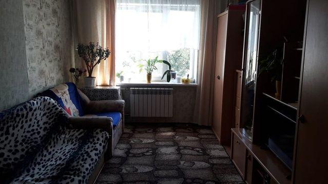Продам гостинку в районе Одесской