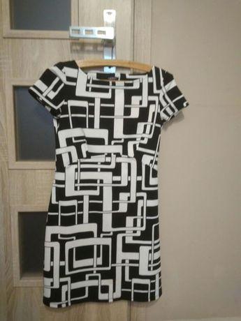Sukienka motivi zamiana/sprzedaz