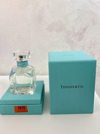 Tiffany&Co eau De Parfum Оригинал