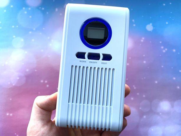 Высококачественный озонатор воздуха