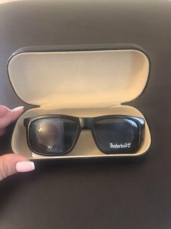 Okulary przeciw słoneczne