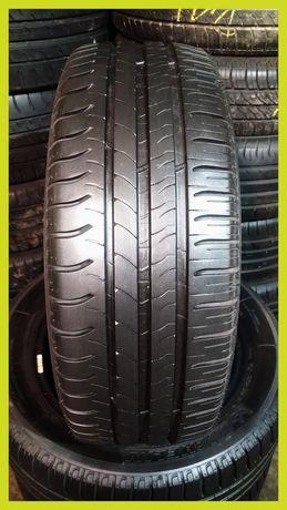 Летние шины комплект Michelin Energy Saver 205/55 R16 205 55 16