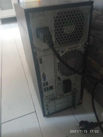 I Core(TM) i3-4170 3.70gh 8GB  komputer GeForce GT 730 tanio okazja