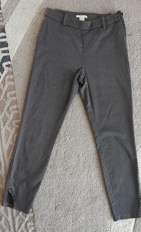 Spodnie H&M rozm 36