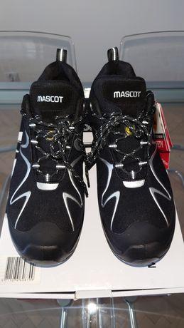 Najtaniej! Buty MASCOT FOOTWEAR FLEX S3 r 45