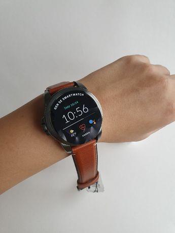 Смарт-часы Fossil Gen 5 Smartwatch