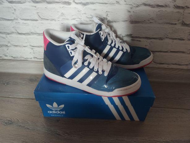 Adidasy ' adidas '