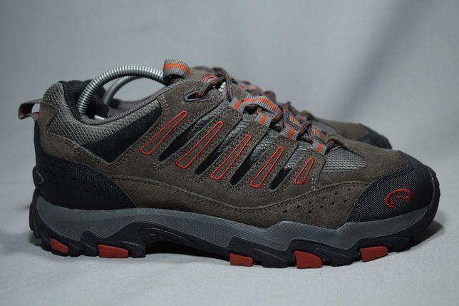 Everest MultiGrip кроссовки мужские трекинговые. Оригинал 40 р/25.5 см