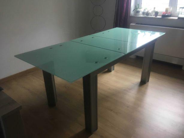 Mesa de Vidro Sala/ Cozinha