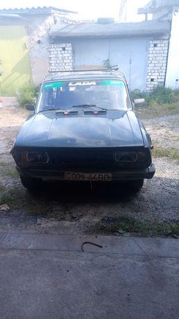 Продам ВАЗ 2104 после небольшого дтп