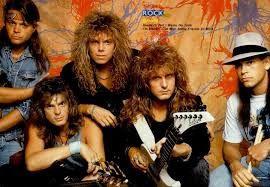 Рок-група
