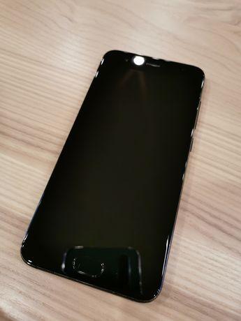 Xiaomi mi6 6gb / 64gb zestaw z PL
