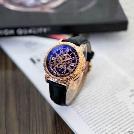 Часы Наручные Высшего Качества Patek Philippe ААА Класа