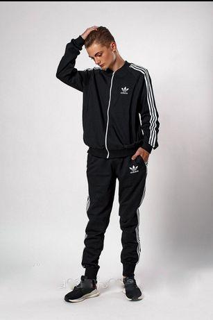 Спортивный костюм Adidas спортивний костюм adidas 48 50 52 54