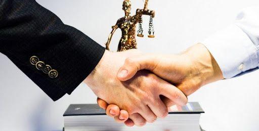 юридические адреса по всей Украине