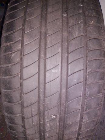 Komplet opon Michelin primacy 3 235/45/17