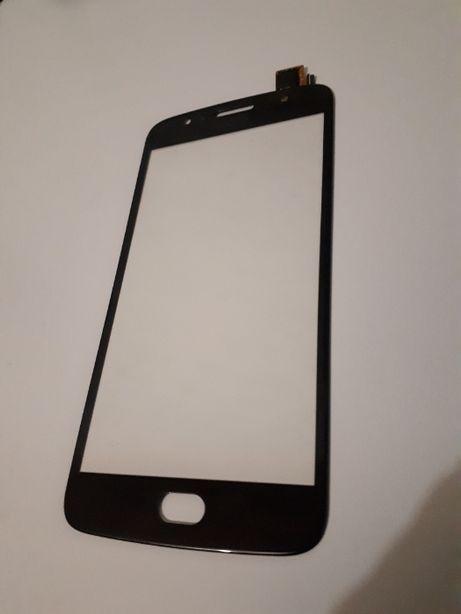 Рамка экрана на Motorola G5s