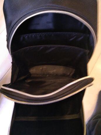 Школьний рюкзак фирма 1вересня