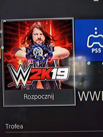 Sprzedam Playstation 4 slime  +2 pady +11 gier +ładowarka do padów