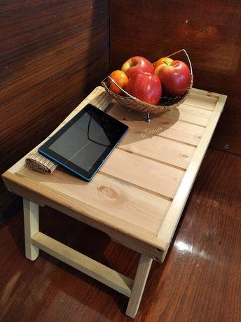 Столик-поднос для завтраков