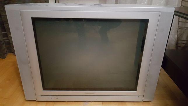 Telewizor Grundig STF 72-2002/8 Text sprzedam