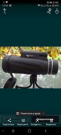 Телескопи,міні,нові або обмін