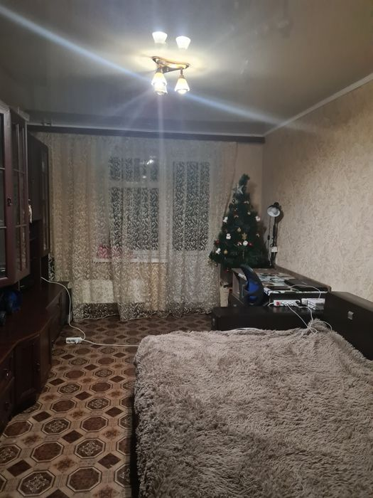 Квартира двокімнатна Житомир - изображение 1