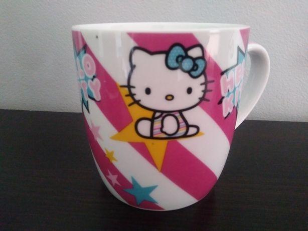 Kubek Hello Kitty