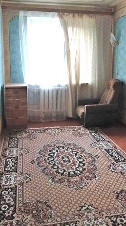 2 кмн. квартира В ЦЕНТРЕ