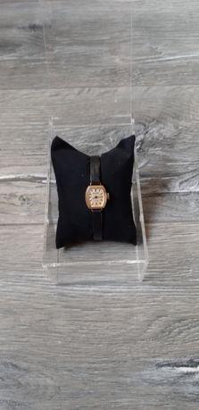 Glashutte zegarek damski