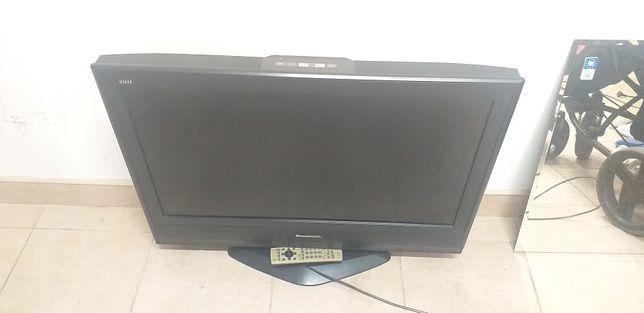 Telewizor Panasonic TX32LE7PA