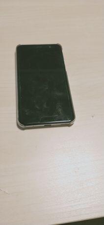 Telefon komórkowy HTC U Play