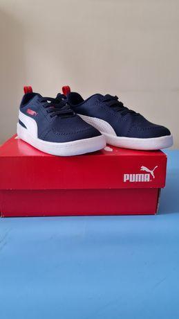 NOWE buciki Puma