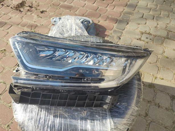 Lampa Honda CR-V 2019