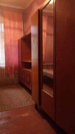 Сдается комната на Кругу ( район Танка, ж/д вокзала)