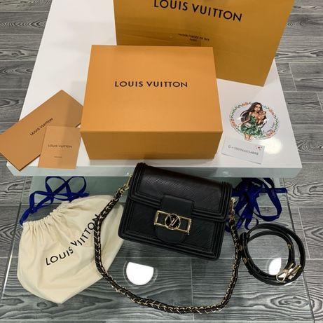 Сумка Louis Vuitton LV