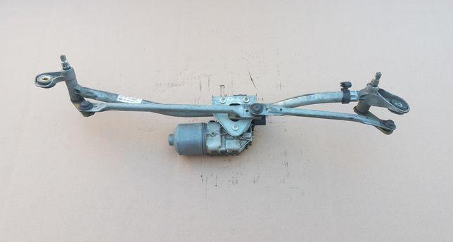 Mechanizm Wycieraczek Audi A4 B6 B7