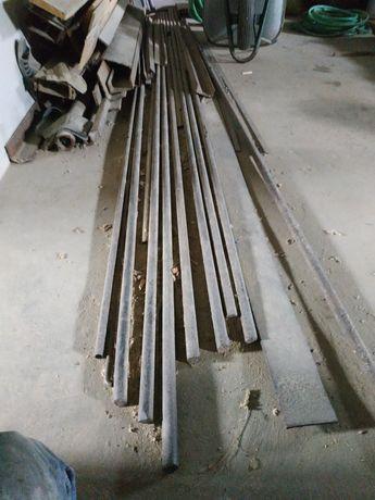 Прут діаметром 28 мм довжина 4 м