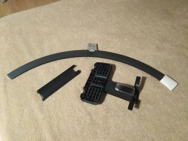 Podstawka, noga, podstawa do telewizora LG 55SM8600PLA