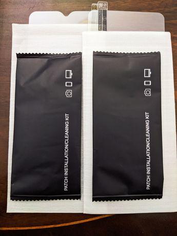 Vidros Temperados - Xiaomi/Poco