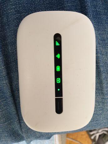Hotspot /Router Vodafone